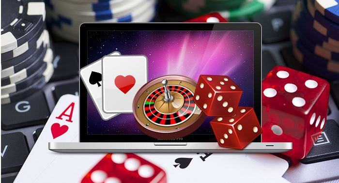 Bonus ohne Einzahlung - online casino